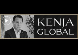 KENJA GLOBAL(賢者グローバル) アフタープラス2株式会社 村田俊武